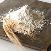 小麦粉イメージ