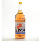 1800_chousukuchi