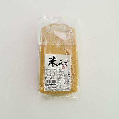 米味噌1000g